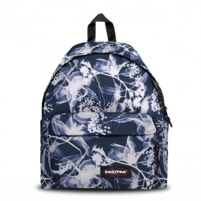 ZAINO EASTPAK PADDED PAK'R 97P NAVY RAY 24L