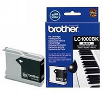 INK BROTHER LC1000BK NERO