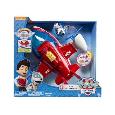 Paw Patrol - AIR PATROLLER 6026623