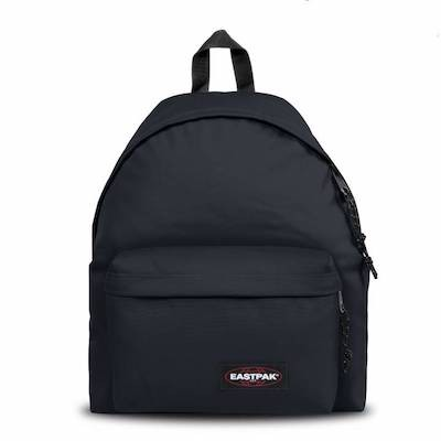 ZAINO EASTPAK PADDED PAK'R 22S CLOUD NAVY 24L