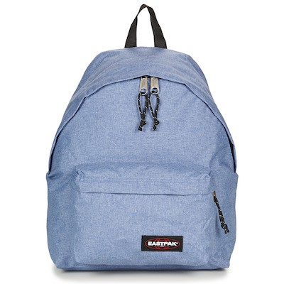 ZAINO EASTPAK PADDED PAK'R 42X CRAFTY JEANS 24L